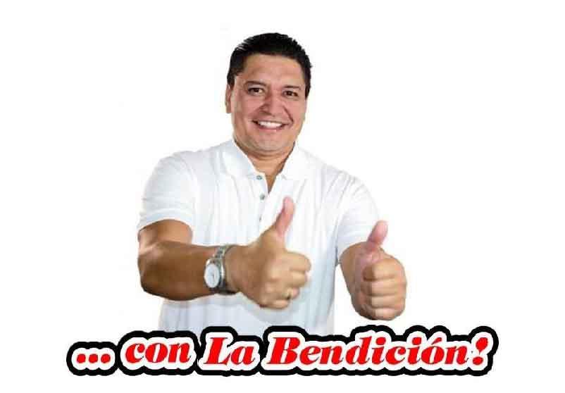 facebook Carlos Cárdenas