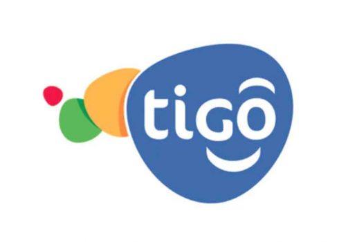 TIGO /