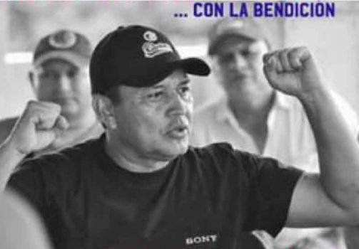 Carlos Cárdenas /