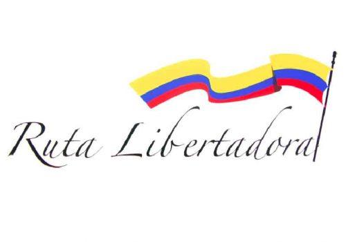 Ruta Libertadora/