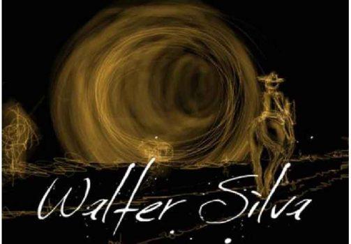 Nueva marca 'Walter Silva'