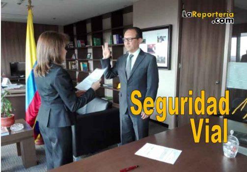 Juan Carlos Suárez-