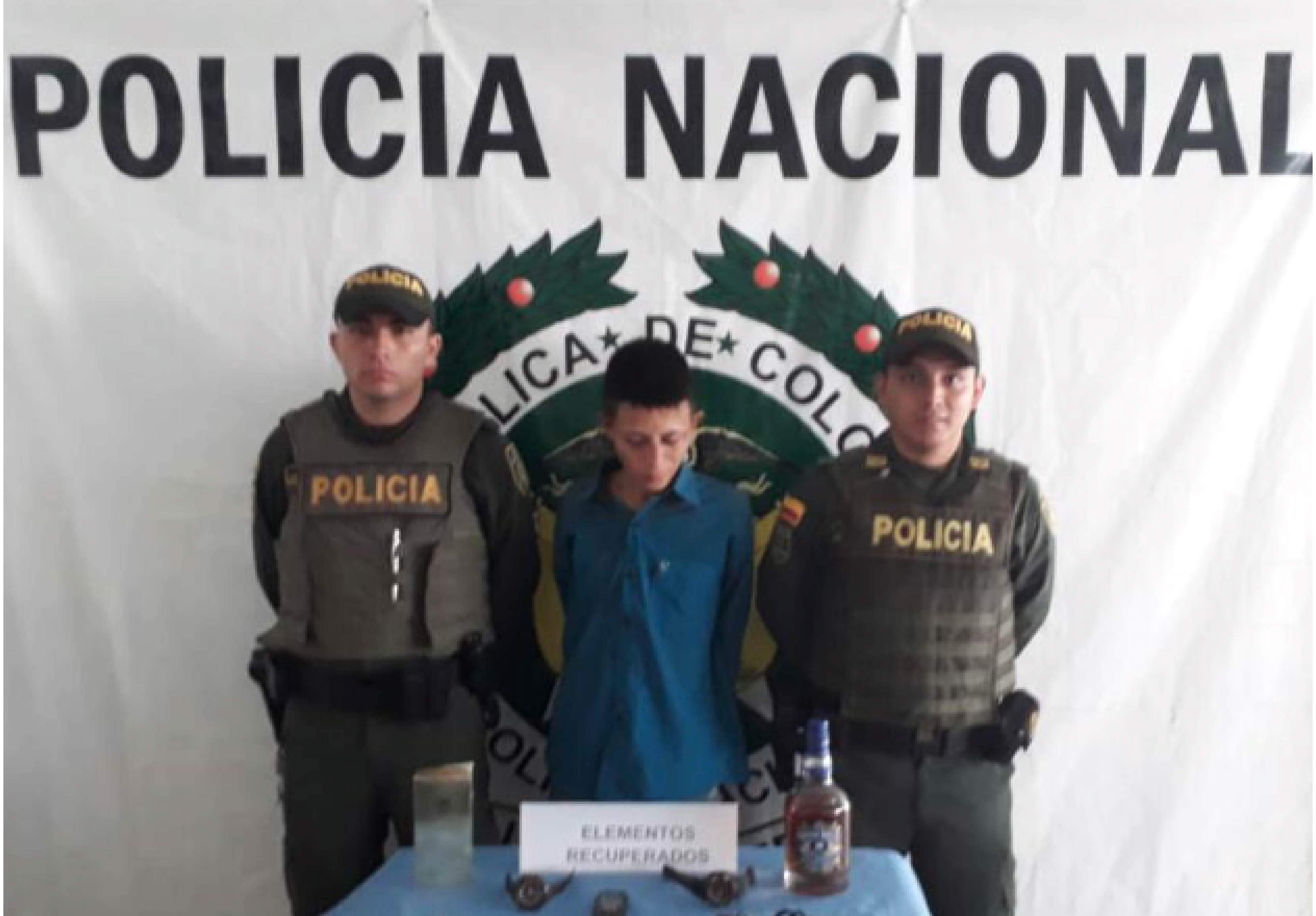 Alias El Urraco-