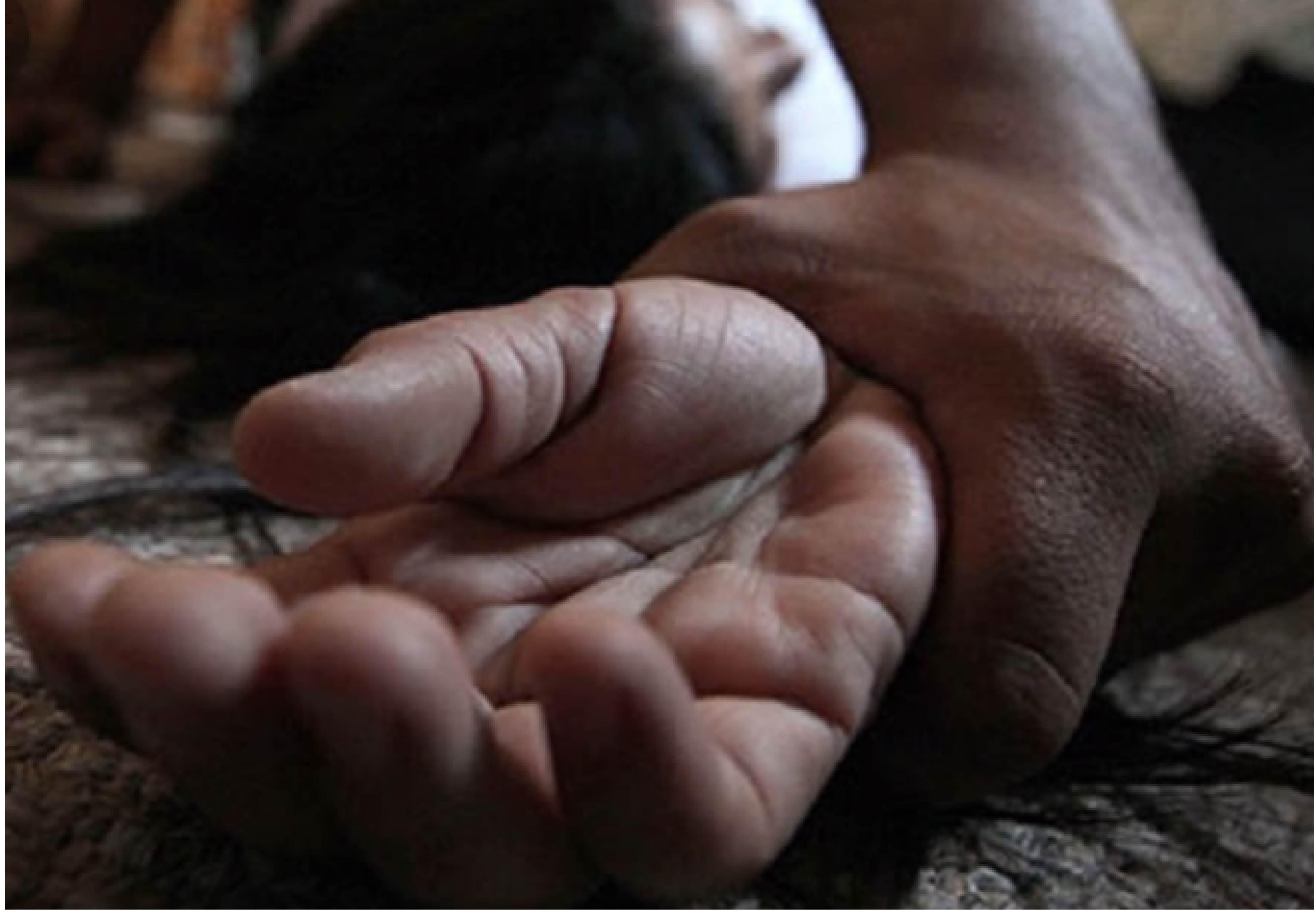 Casos de Violencia Sexual en Casanare.