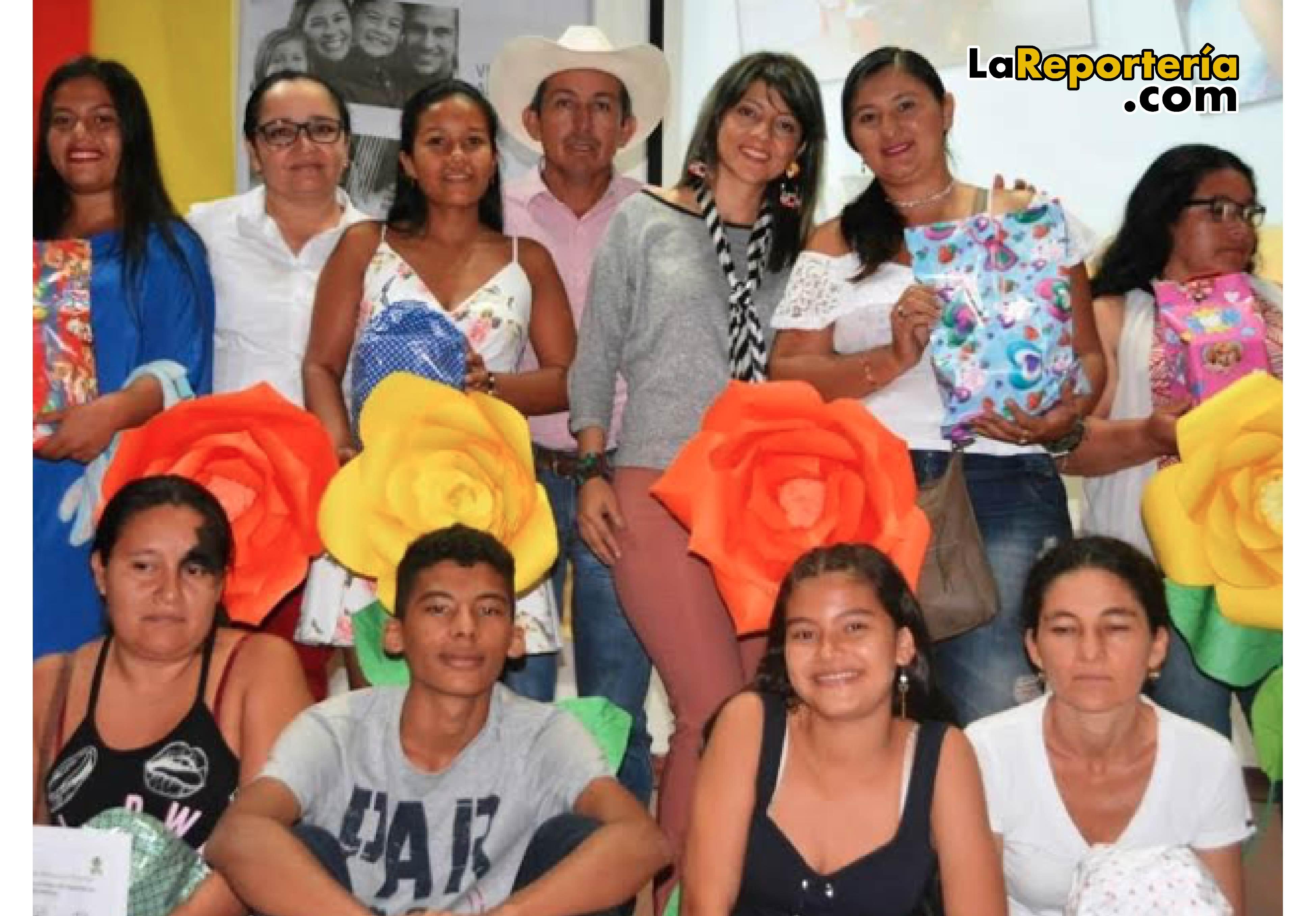 ICBF en Casanare-
