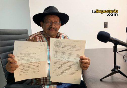 Miguel Arango Devia, Periodista y Locutor.