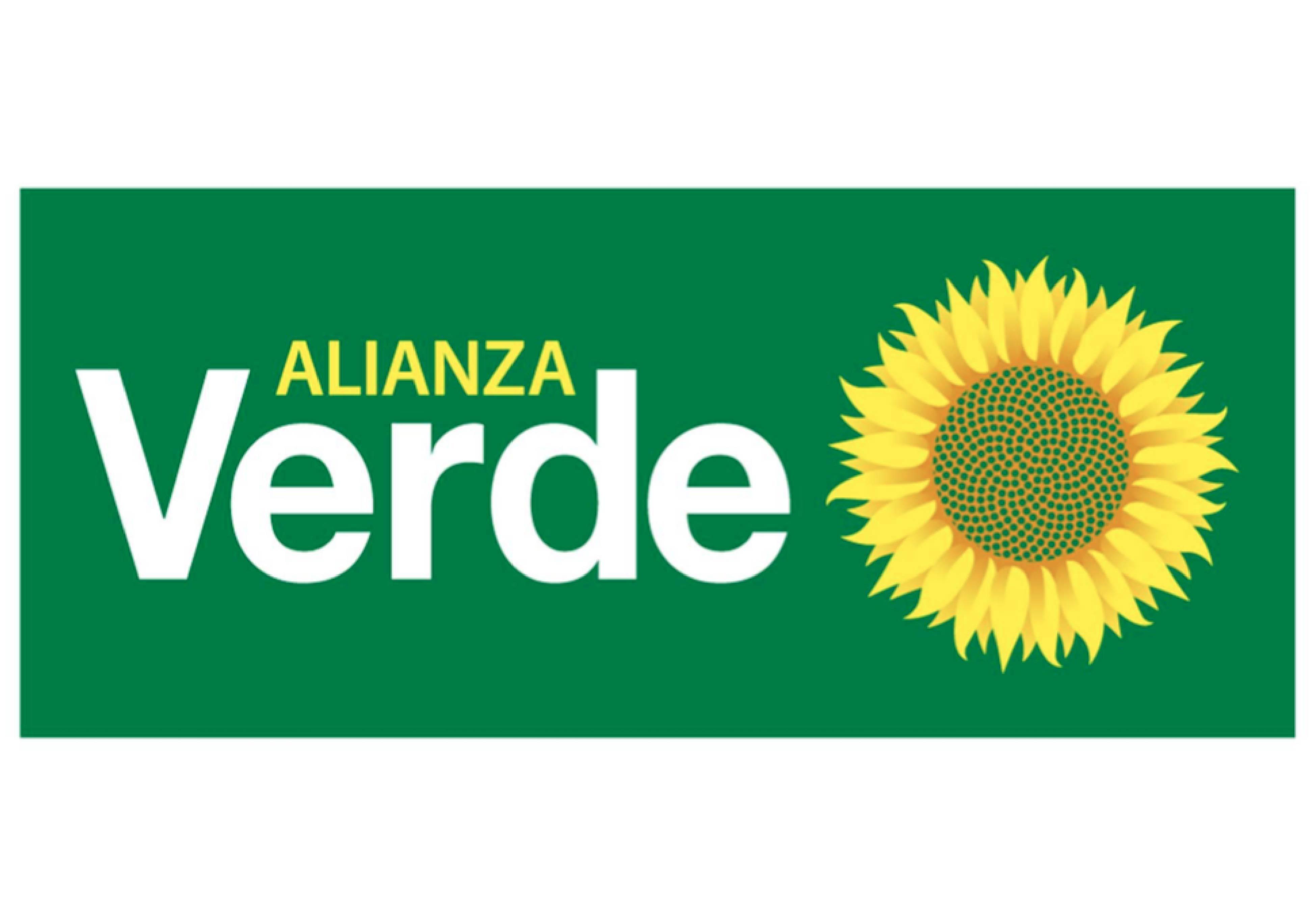 Partido Verde dice que no está impedido para inscribir candidatos a  Concejos Municipales »