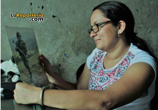 Heidy Martínez Velandia