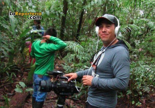 Mauricio Lezama QEPD-