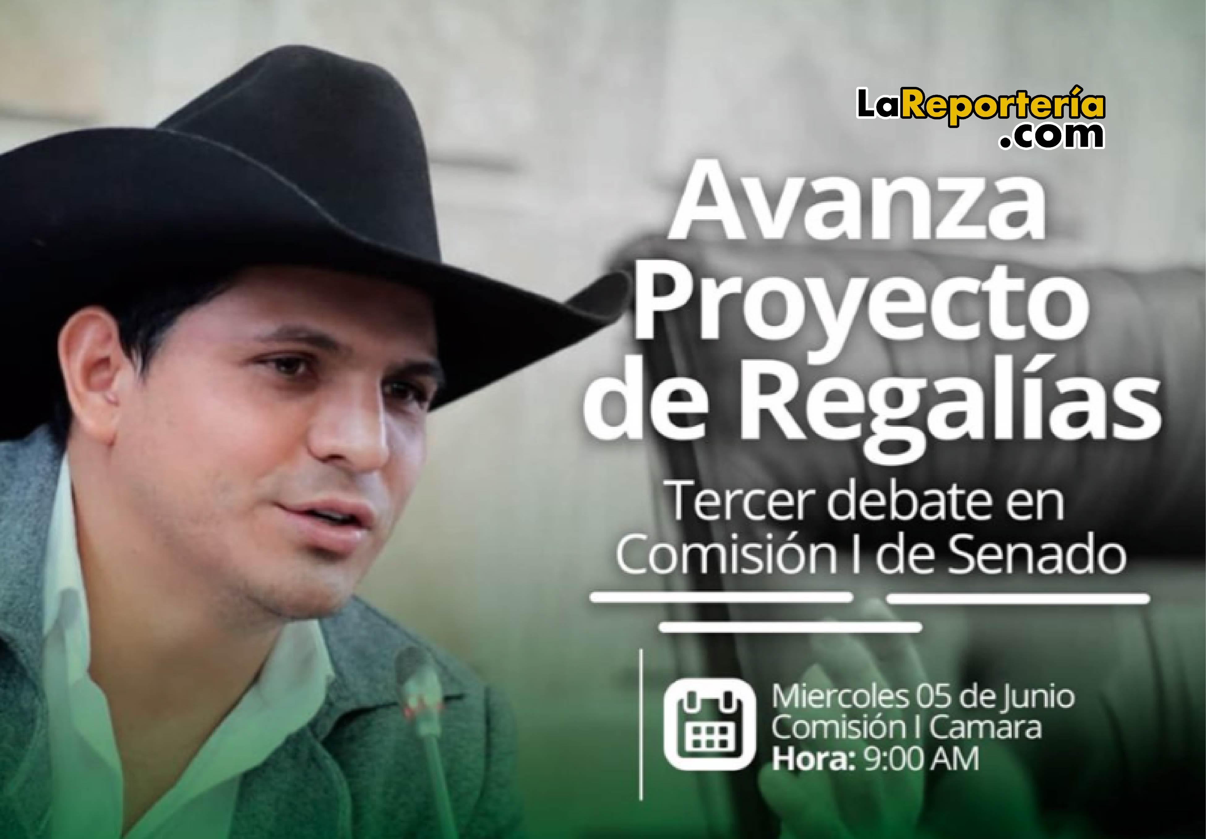 Representante a la Cámara César Ortiz  Zorro