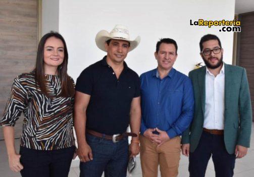 Héroes Fest es la feria más grande de emprendimiento en Colombia.