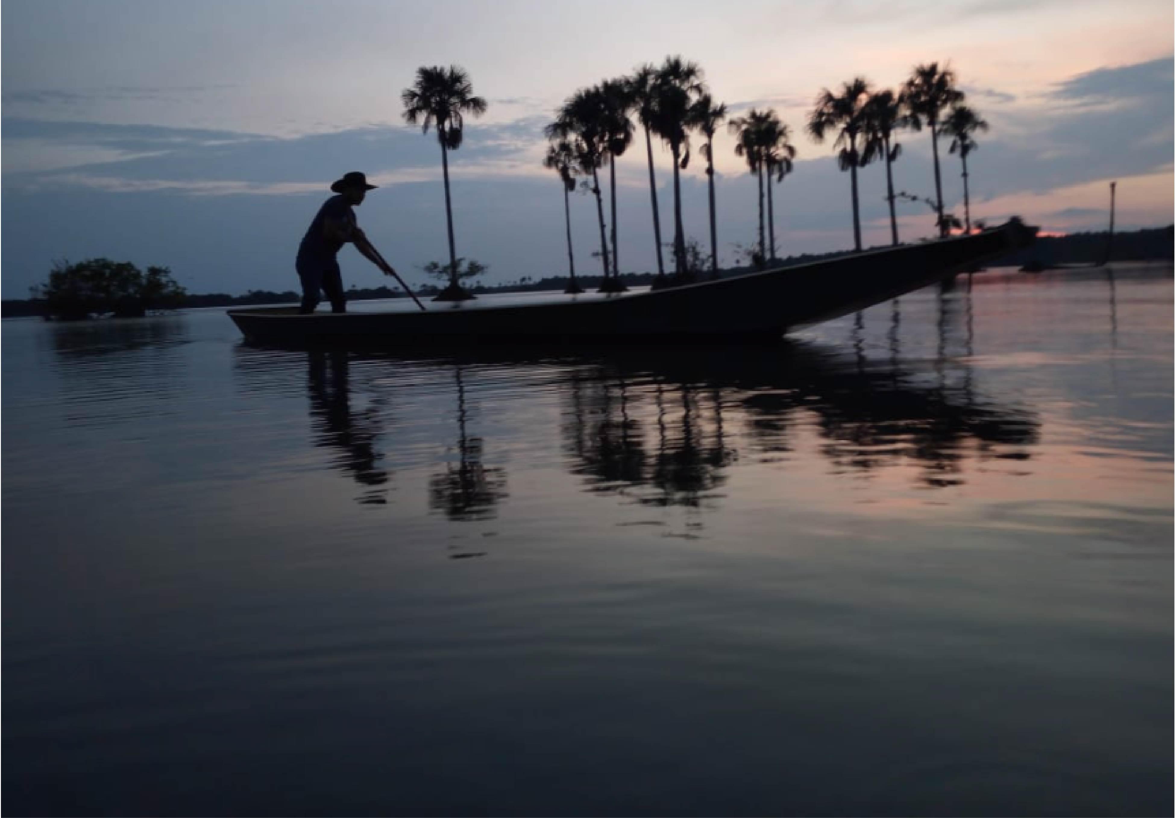 Casanare cuenta con grandes potencialidades en turismo