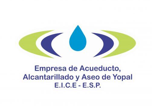 Empresa de Acueducto Yopal.